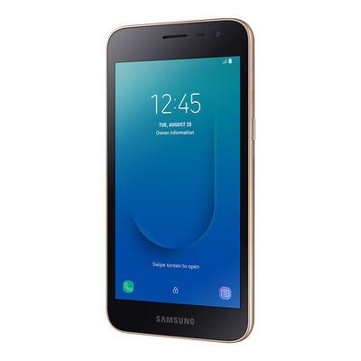 "Celular Samsung Galaxy J2 Core Movistar 5,0"""
