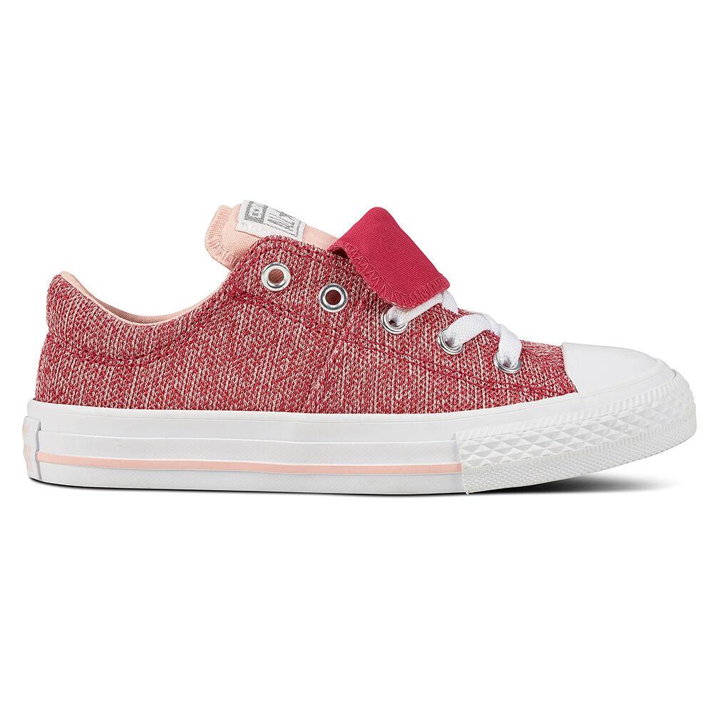 ddfaf989ff zapatillas converse niña online
