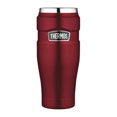 Termo de Agua Thermos King