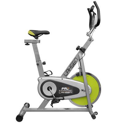 Bicicleta Spinning Lahsen HM-4600
