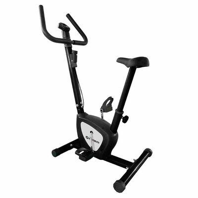 Bicicleta Estática Magnética Masterfit