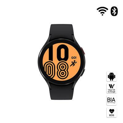 Smartwatch Samsung Galaxy Watch4 44mm Black