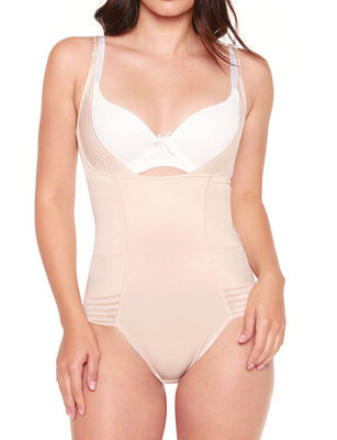 Body sin Copa Mujer Intime