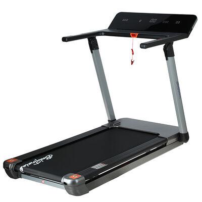 Trotadora Bodytrainer Runner DYN 650
