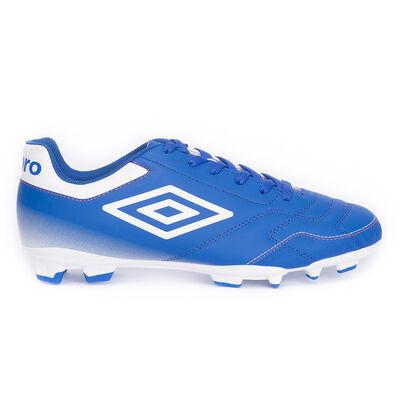 Zapato de Fútbol Umbro Hombre Clabico Vi Fg