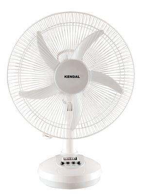 Ventilador de Mesa Kendal KL 1026