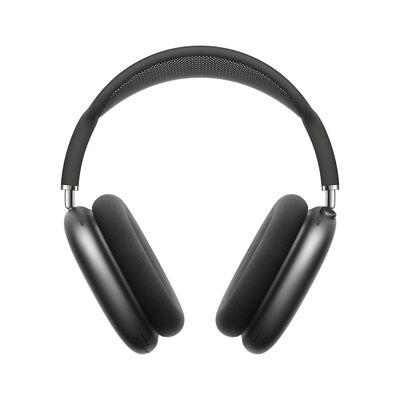 Audífonos Bluetooth AirPods Max Space Gray