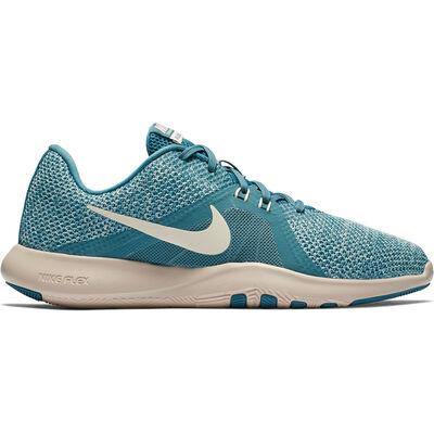 Zapatilla Nike Mujer Flex Trainer