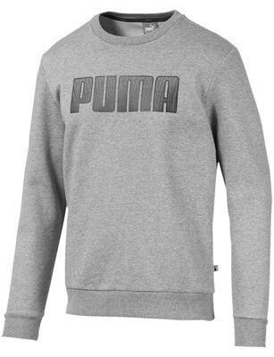 Polerón Hombre Puma KA Crew