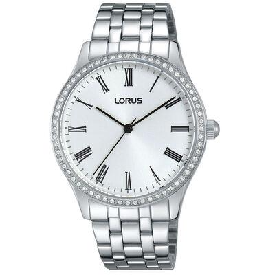 Reloj Análogo Lorus RG247LX9