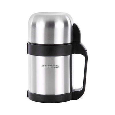 Thermo Acero Inox 750 Ml