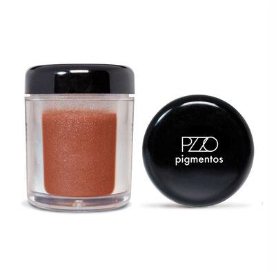 Petrizzio Pigmento Star Gold
