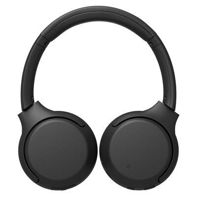 Audífonos Bluetooth Sony WH-XB700/BC