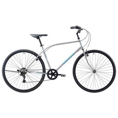 Bicicleta Oxford Hombre BP2811 Aro 28