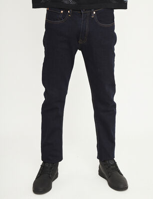 Jeans Skinny Hombre Levis