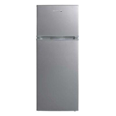Refrigerador No Frost Sindelen RDNF-4000IN 400 lt