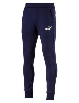 Pantalón Hombre Puma Ess+ Slim Pants Fl L