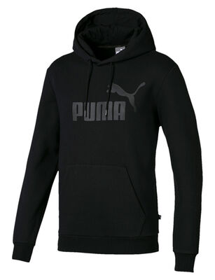 Polerón Hombre Puma ESS+ Hoody