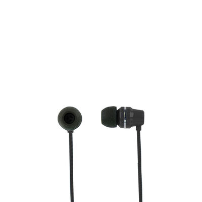 Audífono Vivitar Wired Earbuds 3,5 mm VF40018
