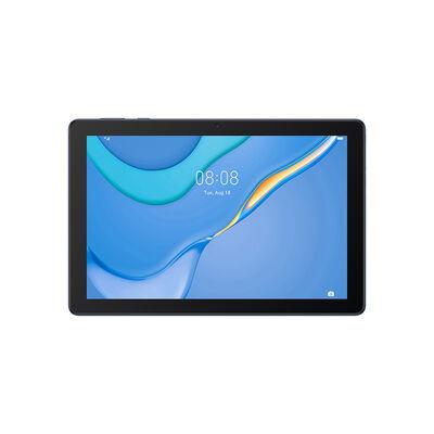 "Tablet Huawei MatePad T10 Octa Core 2GB 32GB 9,7"" Azul"