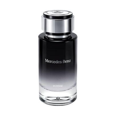 Perfume Mercedes Benz Intense Men 120