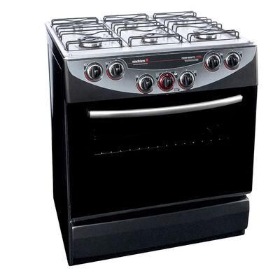 Cocina a Gas Sindelen CH 9850 102 lt