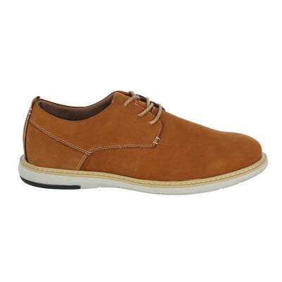 Zapato Hombre PortmanClub