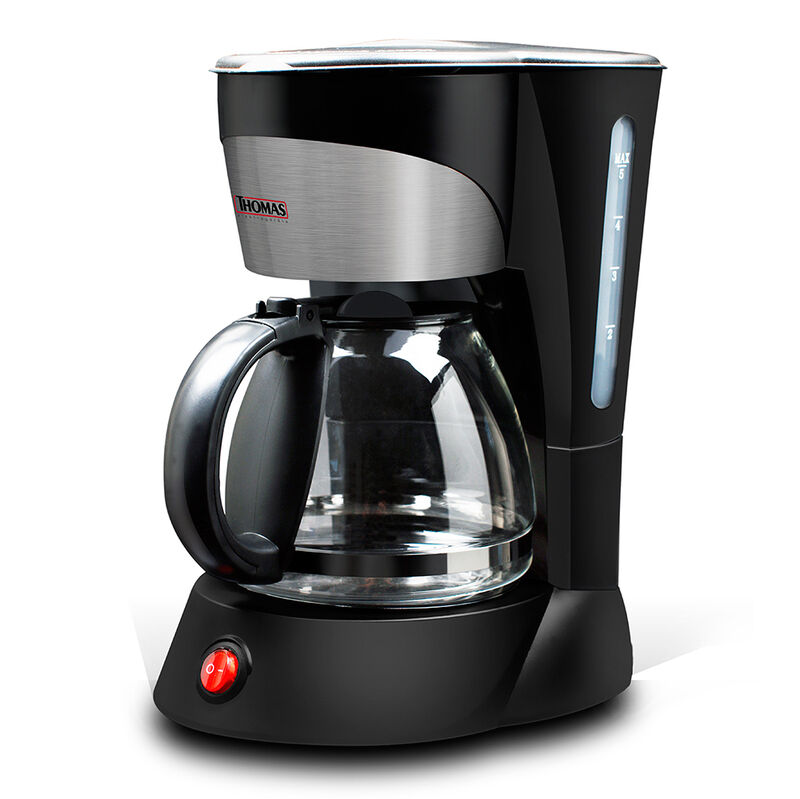 Cafetera Thomas TH 130