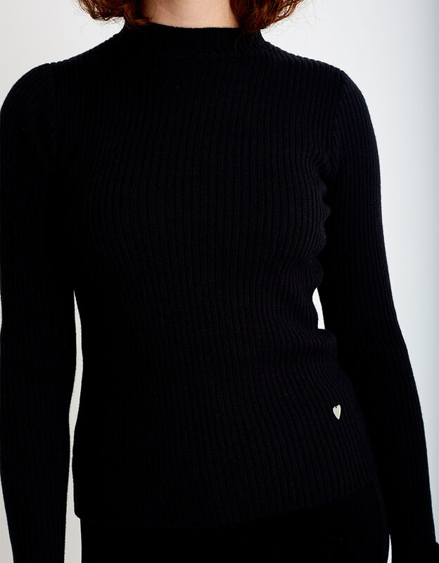 Tejido Sweater  Fiorucci