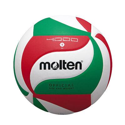 Balón Voleyball Molten 4000 Nº5