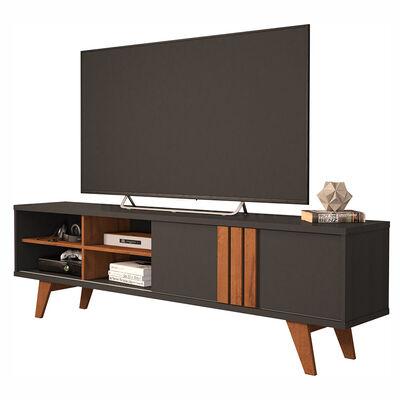 "Rack TV Jdo&Design Paraty Hasta 80"""