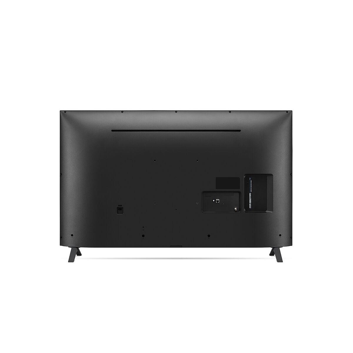 "LED 65"" LG 65UP7500PSF Smart TV 4K UHD 2021"