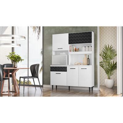 Mueble de Cocina Exit Athenas 1 Cajón