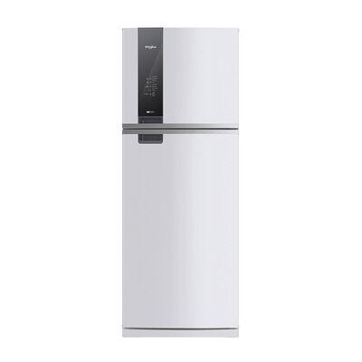 Refrigerador No Frost Whirlpool WRM56AB 462 lts.