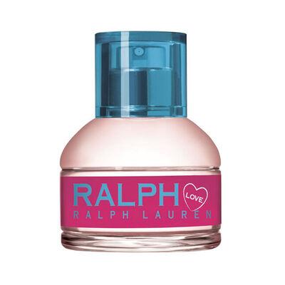 Perfume Ralph Love EDT 30 ml Ralph Lauren