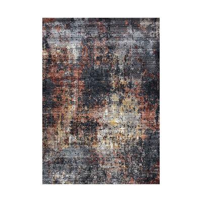Alfombra Frise Mashini Genova Sori 150 x 200 cm