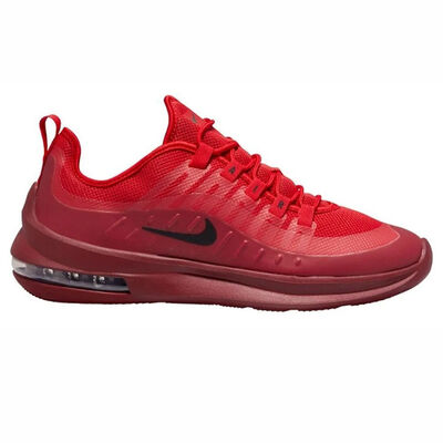 Zapatilla Hombre Nike Air Max Axis