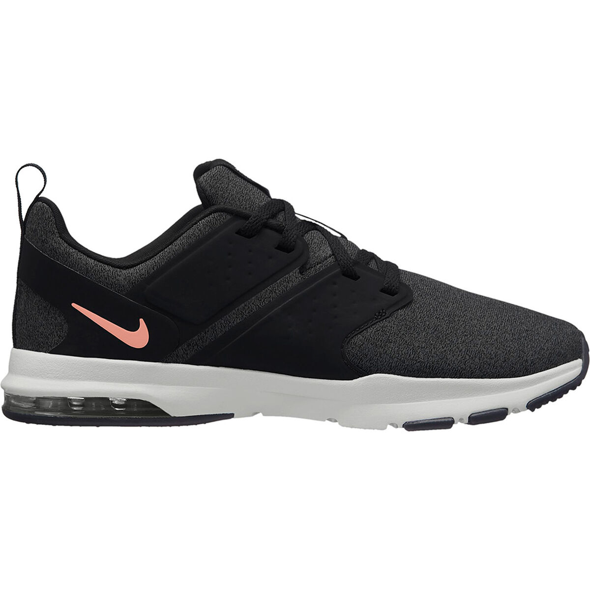 Zapatilla Mujer Nike Training 924338-010