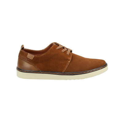 Zapato Hombre Fiorucci