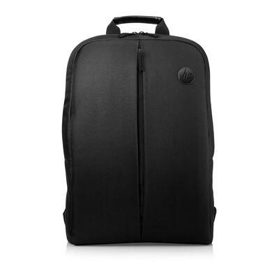 "Mochila HP Value Backpack 15,6"" Negra"
