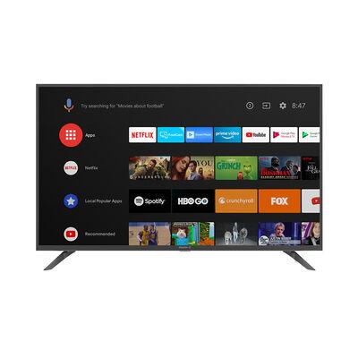 """LED 43"""" Master-G MGA4300 Smart TV Full HD"""