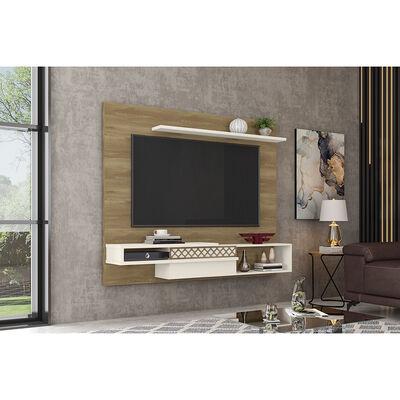"Home TV Exit Essence Hasta 65"""