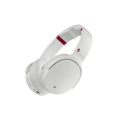 Audífonos Bluetooth Skull Candy Venue Blancos