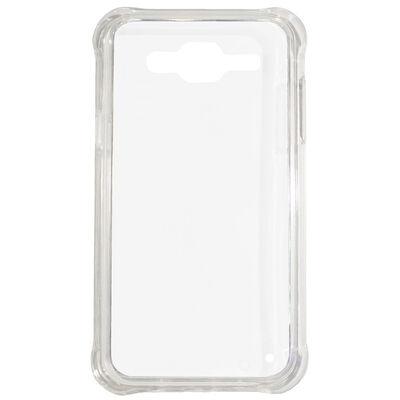 Carcasa de Smartphone Kses