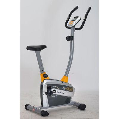 Bicicleta Estática Magnética Bianchi M-700