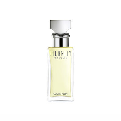 Eternity Woman EDP 30 ml