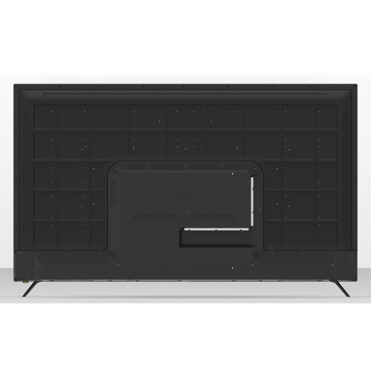 "LED 65"" Master-G MGU6530X Smart TV Ultra HD"