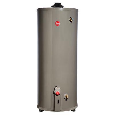 Termo a Gas de Piso Rheem 114 lt
