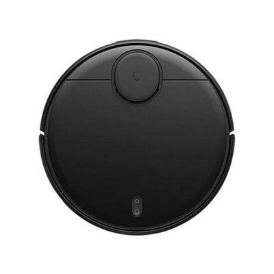 Aspiradora Robot Xiaomi Mi Robot Vacuum-Mop P Negra