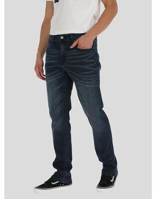 Jeans Regular Hombre Lee